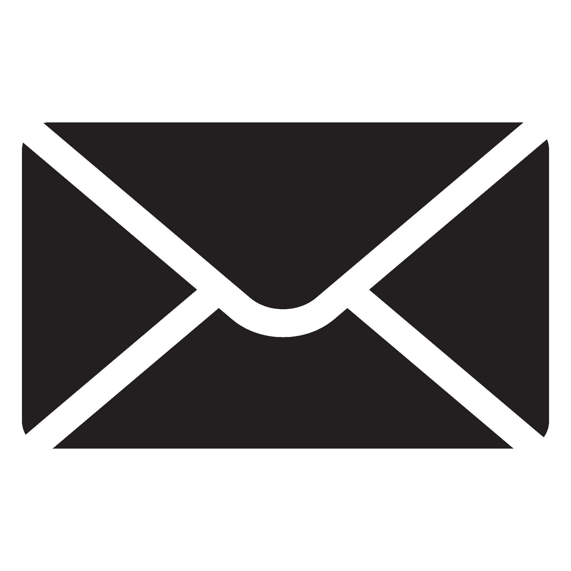 letter_blk_rgb_png