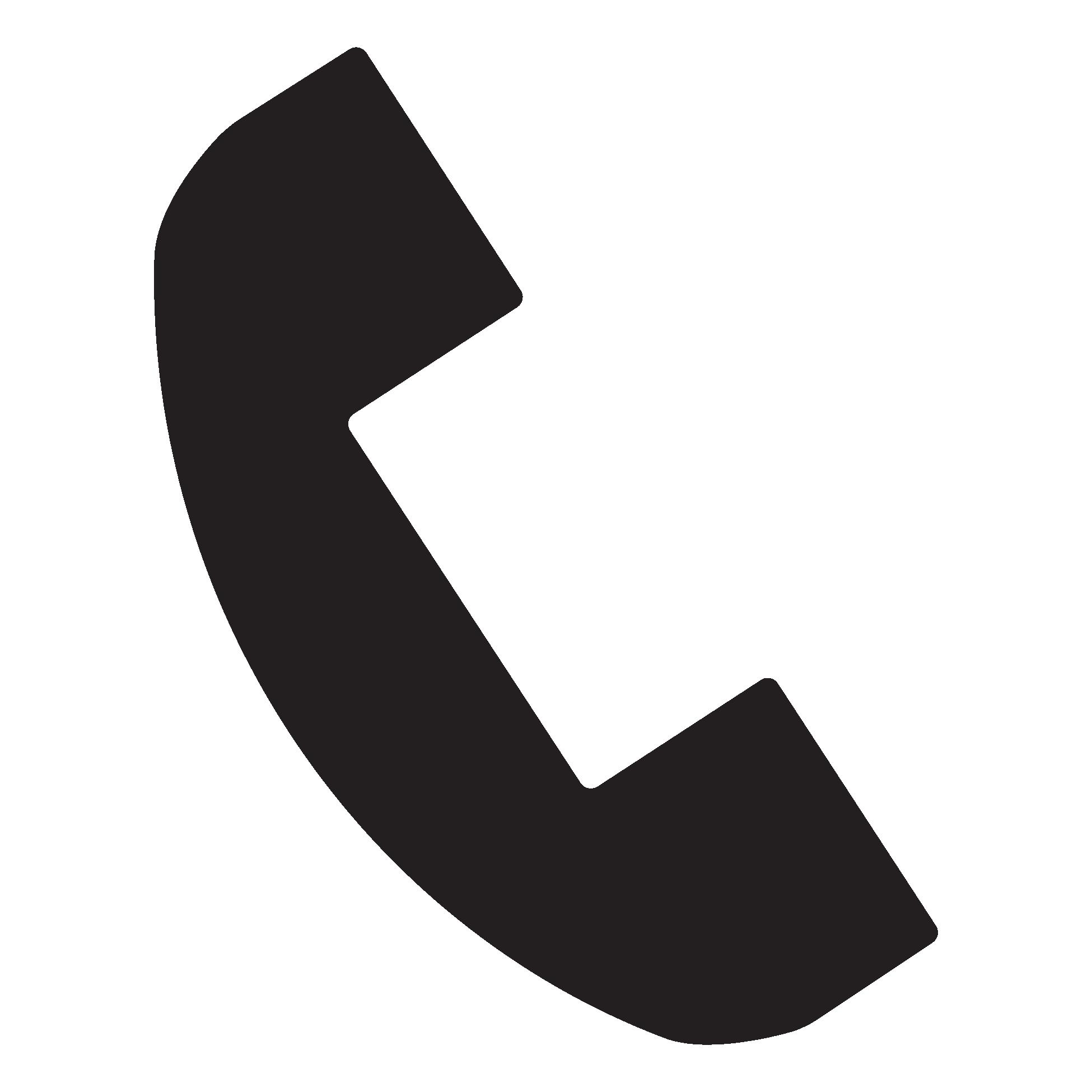 telephone_blk_rgb_png