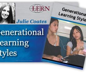 gen_learn_book_cover