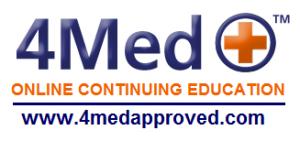 4med_logo_new