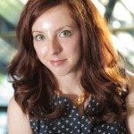 Katie Lynch-Morin