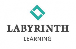 Labyrinth Learning 2015