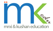 MK_Education_Logo_original_1475094473