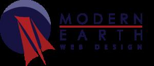 Modern Earth 2015