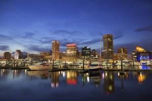 Baltimore,-Maryland--Inner-Harbor-000057497066_Double
