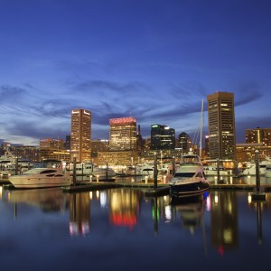 Baltimore,-Maryland--Inner-Harbor-000057497066_Double