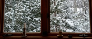 Best Window oneHP