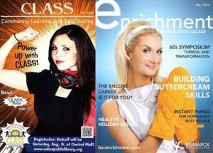 Brochure CoversDL