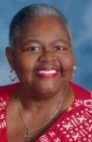 Audrey C. Davis, Prince George's Community College, Largo, MD