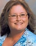 Laura Pruitt Walker,  Jacksonville State University, Jacksonville, AL
