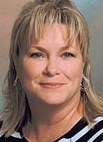 Kimberly D. Helms, COI, CFD, Jacksonville State University, Jacksonville, AL