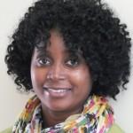 Shalanda Dixon, Chattahoochee Technical College, Acworth, GA