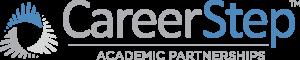 CareerStep_Logo_AP