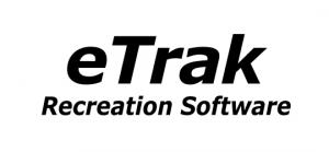 etraksoftware (3)