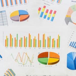 Many graphs