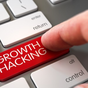 growth hacking, digital marketing, webinar