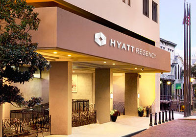 Hyatt-Regency-Savannah-400-280