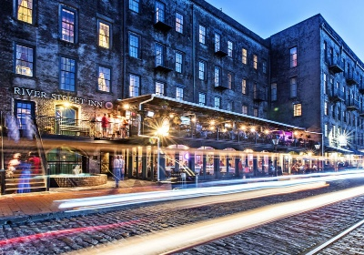 River Street Inn-400-lern
