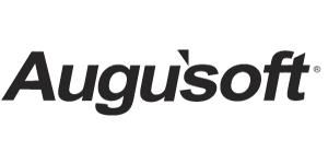 White_Background_Augusoft_Logo_300x150