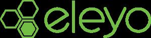 eleyo-logo