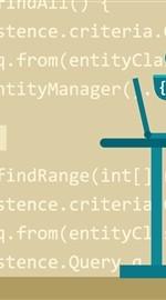 programming for nonprogramers -lern