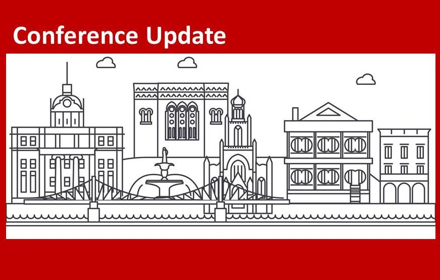 Conference Update2