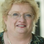 Jill Fuson, American Public University System, Charles Town, WV