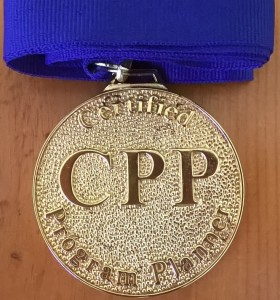 CPP Medallion_1Crop